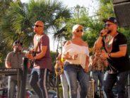 Los 3 de la Habana : quand Miami domine le son cubain