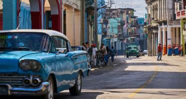 La Havane fête ses 500 ans !!