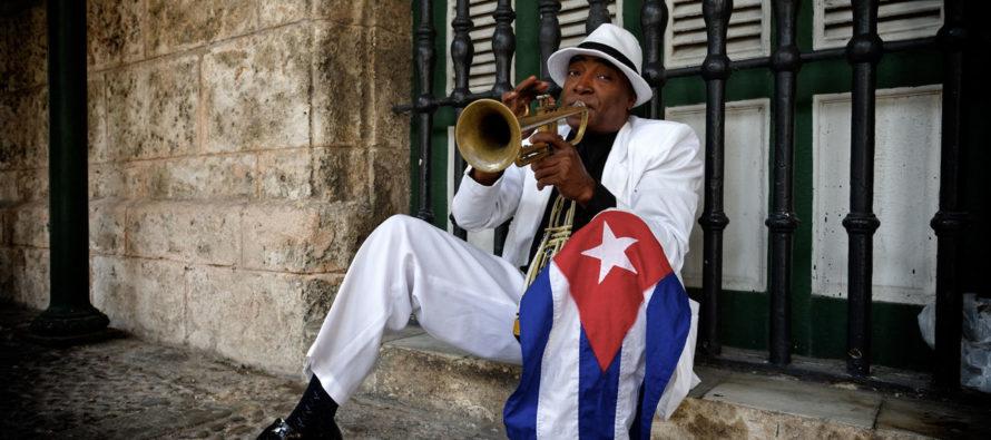 Réformes : Cuba peut-elle devenir «la Chine des Caraïbes» ?