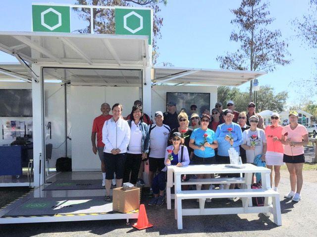 Photo of Desjardins Bank, présente plus que jamais en Floride!