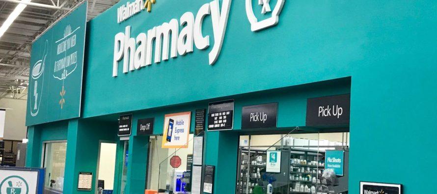 Médicaments et pharmacies aux Etats-Unis: tout ce qu'il faut savoir et les équivalences avec la France et le Canada