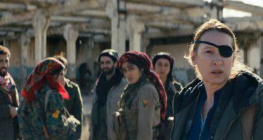 Les Sorties Cinéma du mois d'Avril 2019 dans les salles des Etats-Unis : tous les nouveaux films aux USA !