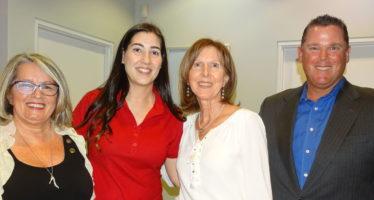 Natbank a organisé une conférence sur l'immobilier en Floride