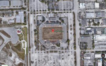 L'équipe de Beckham, Inter Miami FC, va jouer à… Fort Lauderdale !