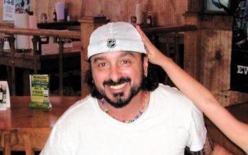 Assiégé par le SWAT, un Québécois de Floride se donne la mort à Tampa