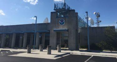 Ouragans : le National Hurricane Center de Miami veille sur vous