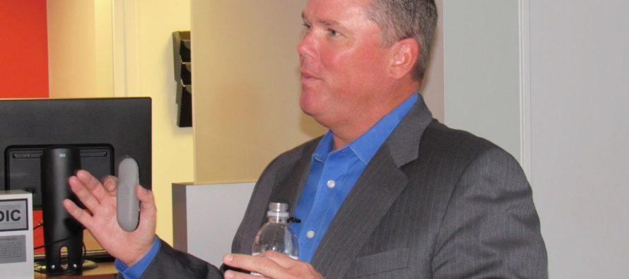 Floride : L'assureur Rivard Insurance rejoint AssuredPartners