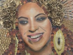 L'art et l'innovation célèbrent la femme autour du monde (chronique Art in Miami)