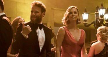 Les Sorties Cinéma du mois de Mai 2019 dans les salles des Etats-Unis : tous les nouveaux films aux USA !