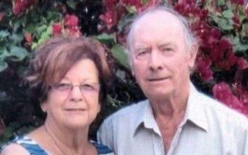 Québécois assassinés à Pompano : pas de nouvelle de l'enquête