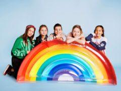 Miami Beach : Les petits français de Kids United en concert en octobre prochain