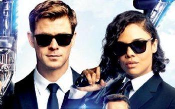 Les Sorties Cinéma du mois de Juin 2019 dans les salles des Etats-Unis : tous les nouveaux films aux USA !