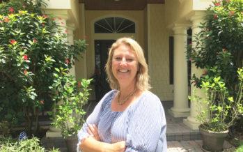Immobilier à Orlando : conseils de Frédérique Carré pour réussir son projet d'investissement