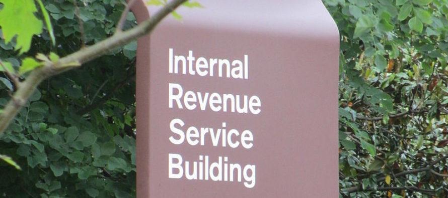 L'IRS va déduire ce que les expatriés français ont payé en CSG et CRDS !