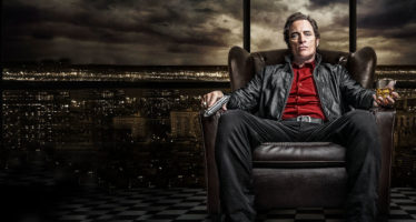 Série «Bad Blood» : Montréal façon «Sons of Anarchy» (critique cinéma aux USA)