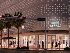 Time Out Market : le nouveau grand « food hall » de Miami Beach