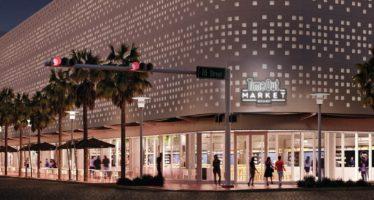Time Out Market : le nouveau grand «food hall» de Miami Beach