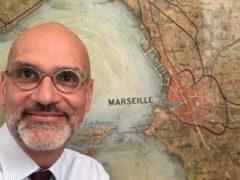 Miami : Laurent Gallissot nommé consul général de France