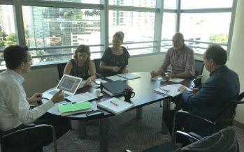 Miami : Le consulat de France mobilisé pour l'ouragan Dorian