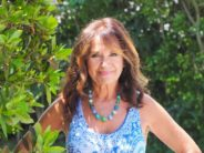 Votre agent immobilier francophone de la Floride du sud : Yolande Citro