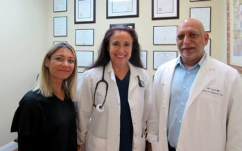 Cinq cliniques où se faire soigner en français dans la région de Palm Beach !