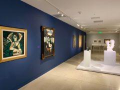 Expo d'art caribéen à Miami : «Là où les océans se rencontrent»