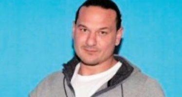 Un «mafieux montréalais» aurait été drogué et volé à Miami