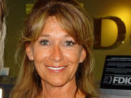 Manon Boissonneault élue présidente de la Chambre de Commerce Canada-Floride (section Canada)
