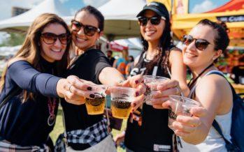 Octoberfest 2019 à Miami et en Floride : vous reprendrez bien une bière ?